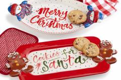 ChristmasPlatters