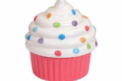 CupcakeBox2