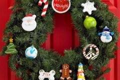 HolidayWreathNewOrnamentsJPEG
