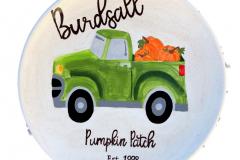 PumpkinPatchTruckPNG